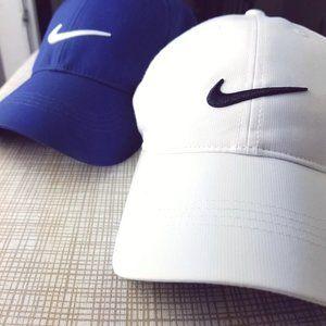Nike -- Legacy91 Dri-Fit Hat Bundle (One Size)